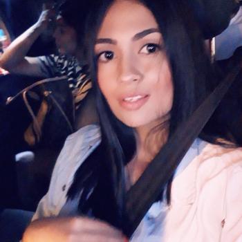 Niñera Ciudad Real: Maria camila