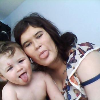 Babysitter Arklow: Ciara