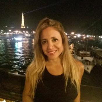 Babysitter Fano: Maria Lorena