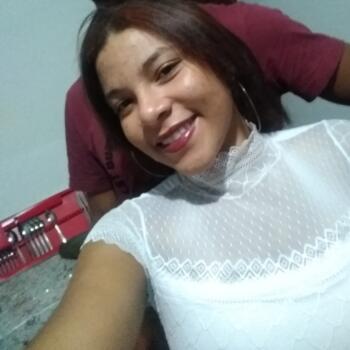 Babá Belo Horizonte: Danielle