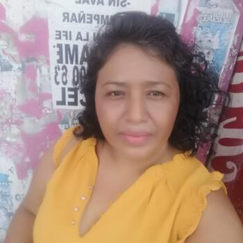 Niñera Acapulco: Leticia