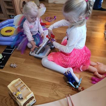 Babysitter Jobs in Ebreichsdorf: Stephanie