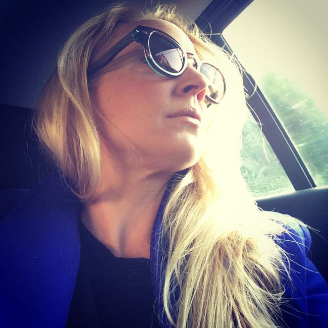 Babysitting job in Charlottenlund: Sandra