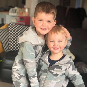 Nanny Jobs in Palmerston North: babysitting job Melissa