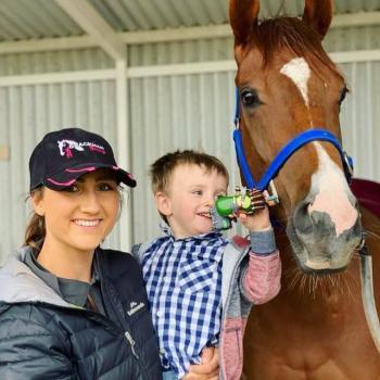 Babysitting job Wagga Wagga: babysitting job Maddy