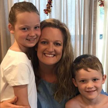 Babysitting job Perth: babysitting job Paula