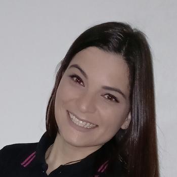 Niñera San José: Ruth