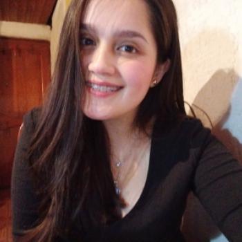 Niñera en Curicó: Elizabeth