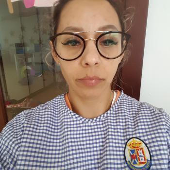 Babysitter Torres Vedras: Eliana Cardoso