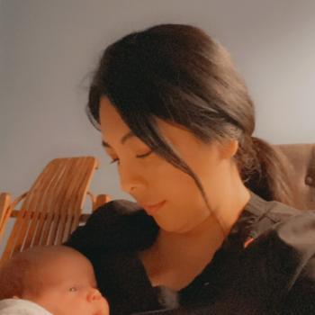 Babysitter in Fullerton: Sandra