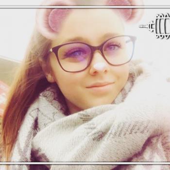 Baby-sitter St Étienne: Amanda
