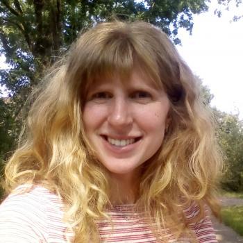 Childminder Nijmegen: Wouke linde