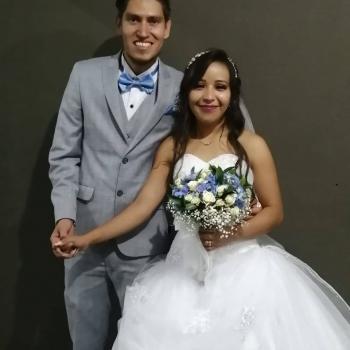 Niñera Tepexpan: Maay