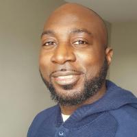 Baby-sitter Montréal: Éric
