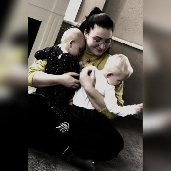 Babysitter Schiedam: Fleur