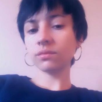 Babysitter Terni: Micaela casella