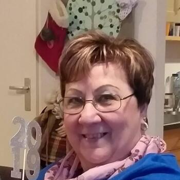 Babysitter Tilburg: Susan