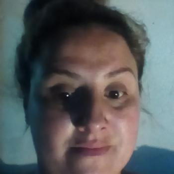 Babysitter Montevideo: Marisol