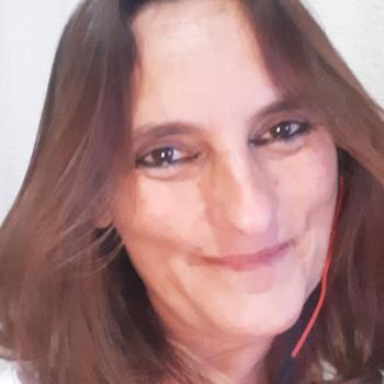 Niñera en La Plata: Marina
