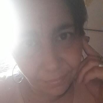 Babysitter in Adrogué: Marianela