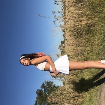 Niñera en Berisso: Pilar