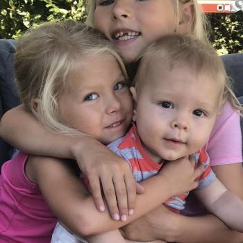 Baby-sitting Boortmeerbeek: job de garde d'enfants Daya