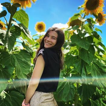 Babysitter in Tamworth: Tanicia Brooks