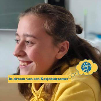 Babysitters in Kortrijk: Jinke