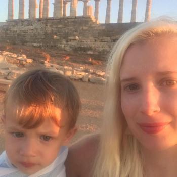 Trabalho de babysitting Braga: Trabalho de babysitting Maria