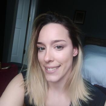 Babysitter in Torres Vedras: Alexandra