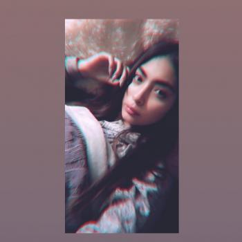 Niñera en Ciudad de México: Karla