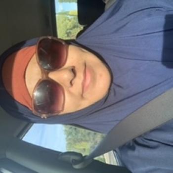 Babysitting job in Adelaide: babysitting job Aneela