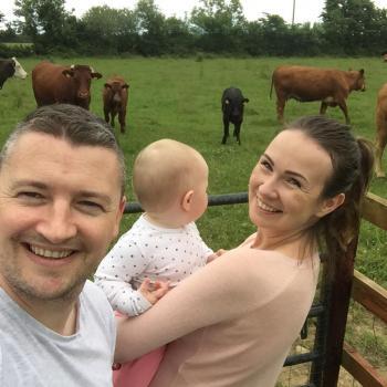 Babysitting job Drogheda: babysitting job Damien & Daniela