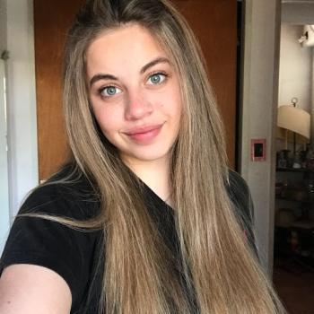 Niñera Turdera: Sofia