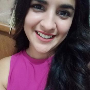 Babysitter in Piura: Jenifer