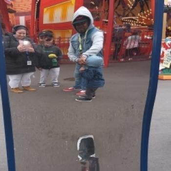 Babysitting job Wagga Wagga: babysitting job Ramani