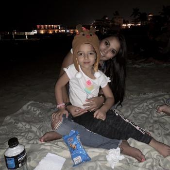 Babysitter Boynton Beach: Jessica