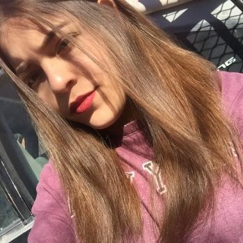 Niñera en Irapuato: Dafne