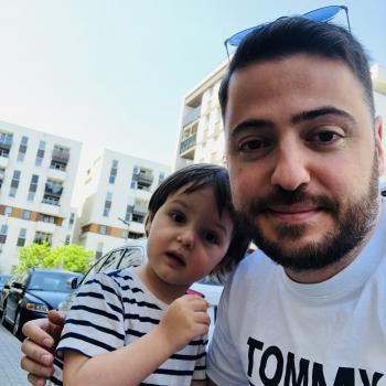 Praca opiekunka do dziecka w Kraków: praca opiekunka do dziecka Murat