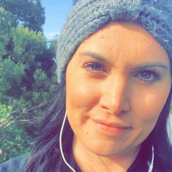 Babysitter in Lower Hutt: Jolene