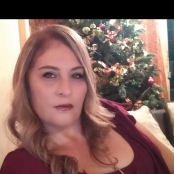 Babysitter San Miguel (Alajuela): Jessenia Patricia Sibaja
