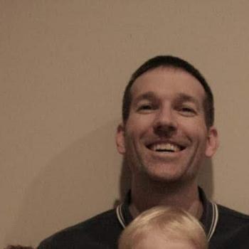 Babysitting job in Chicago: babysitting job Matt