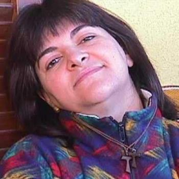 Nanny Cassano d'Adda: Elisabetta