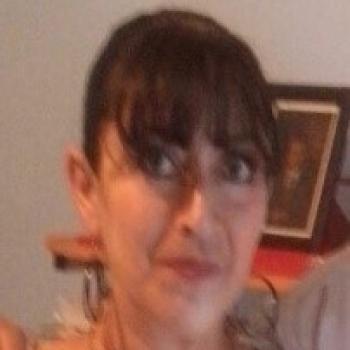 Niñera en Toluca de Lerdo: Elizabeth