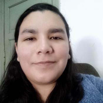 Babysitter Rosario: Aldana