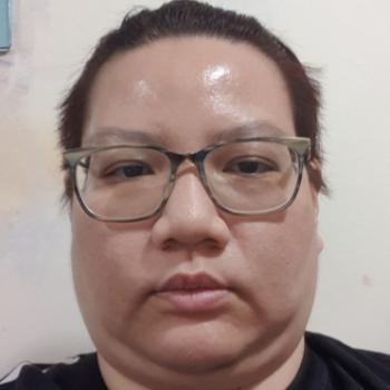 Babysitter Singapore: Janey