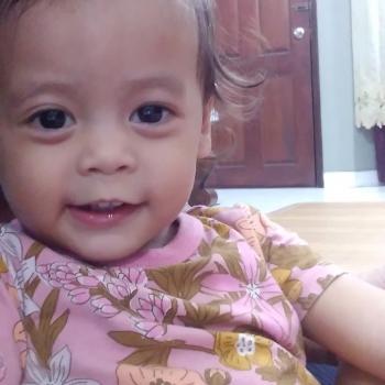 Babysitting job Johor Bahru: babysitting job Cheq