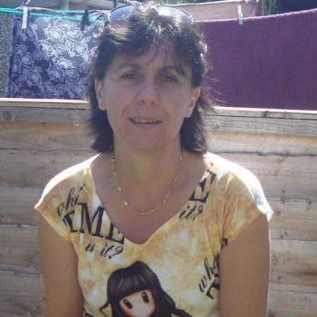 Babysitting job Barreiro: babysitting job Paula Cristina