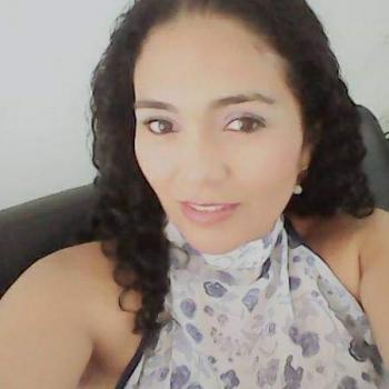Babysitter Ibagué: Diana Patricia