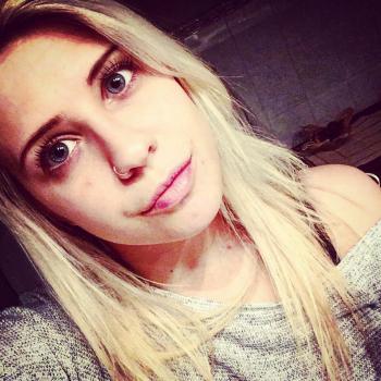 Babysitter Lonato: Sara Lucchini